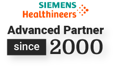 Siemens Advanced Partner