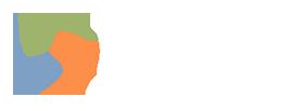 Delta Medical Systems Logo