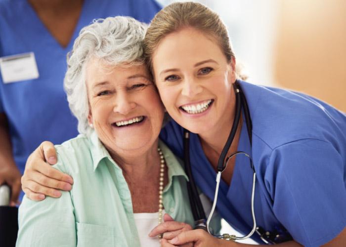 Specialties Womens Health